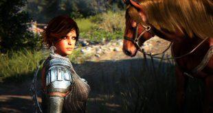 Приручение лошади в Black Desert: Путь к мастерству